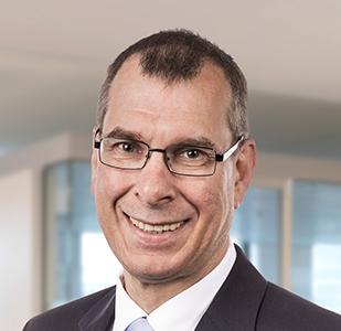 Profilbild Olaf Lücke