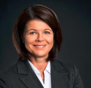 Hauptagentur Sabine Zupfer