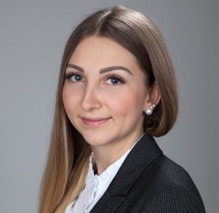 Hauptagentur Selina Arnold