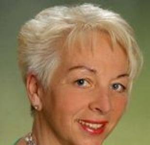 Hauptagentur Petra Schwenk