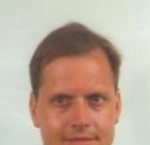 Joachim Helfer