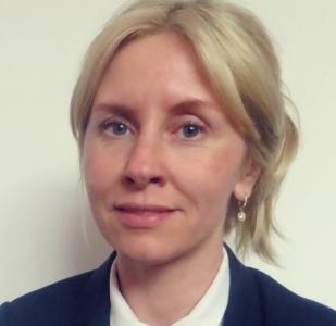 Hauptagentur Susanne Weinberger