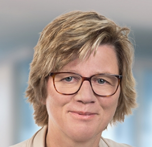 Profilbild Stefanie Schweitzer
