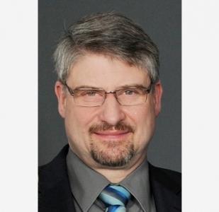 Constantin Hoff