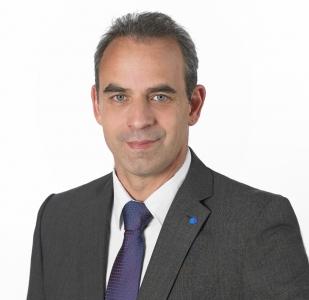 Hauptagentur Mark Baier