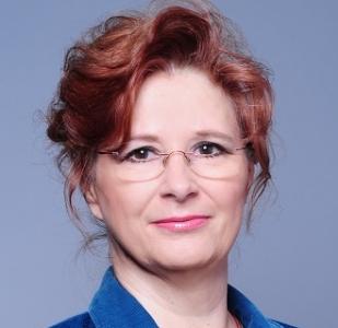Hauptagentur Erika Zingler