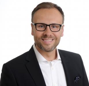 Matthias Schielke