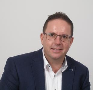 Profilbild Michael Deckelmann