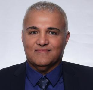 Generalagentur Shoja Seyedi