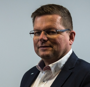 Hauptagentur Harald Viol