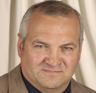 Roland Grimm