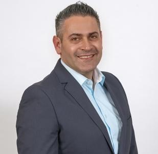 Michael Fernandes Moreira