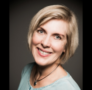 Profilbild Sieglinde Winkler