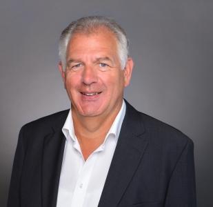 Klaus Dieter Steck