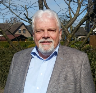 Hauptagentur Josef Lehmbrock