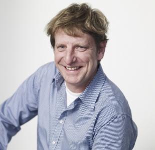 Bezirksdirektion Carsten Koopmann