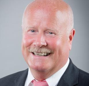 Generalagentur Andreas Schiermeier