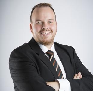 Agentur Chris Hohmann