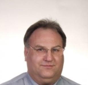 Hauptagentur Johannes Peper