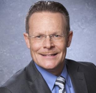 Profilbild Bernd Fischer