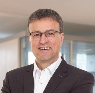 Profilbild Michael Dzubba