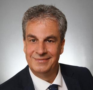 Agentur Jürgen Rohmann