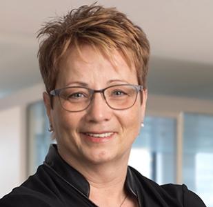 Hauptagentur Petra Gäbler