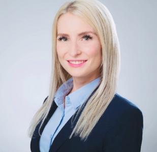 Agentur Christina Teutsch