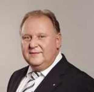 Generalagentur Werner Salfeld