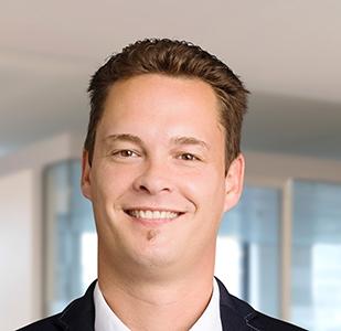 Profilbild Lennart Bär