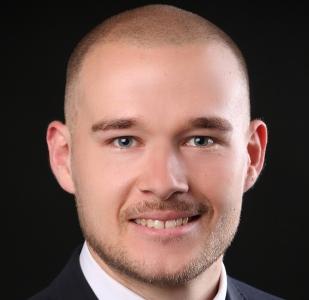Profilbild Marcel Berik
