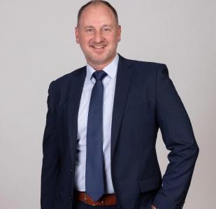 Hauptagentur Thomas Braun
