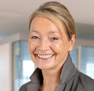 Hauptagentur Ulrike Eschenberg