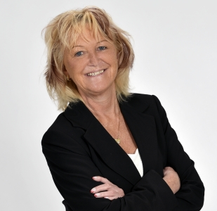 Generalagentur Ines Bauer