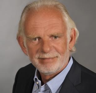 Peter Aumann