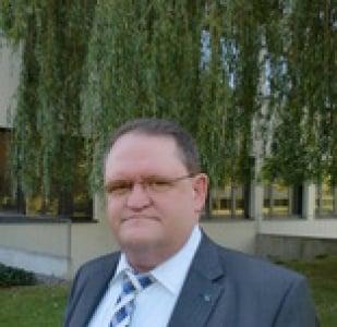 Hauptagentur Wolfgang Weis
