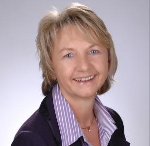 Hauptagentur Susanne Wenzel