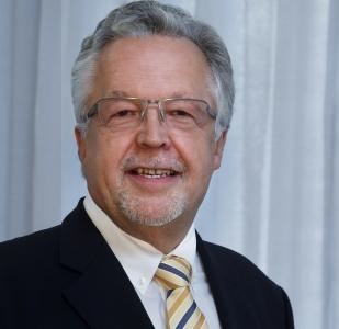 Hans-Werner Nüser