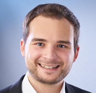 Agentur Steffen Weyh