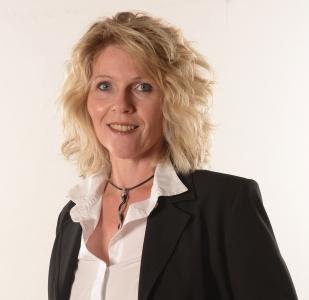 Profilbild Adele Eggart