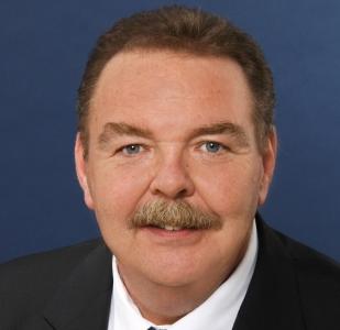 Hauptagentur Volker Möller