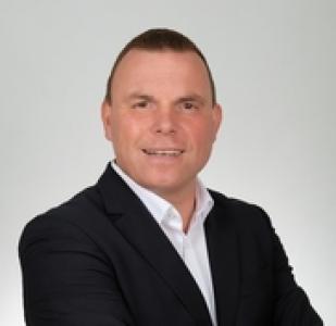 Hauptagentur Markus Orth