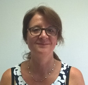 Profilbild Brigitte Prodani