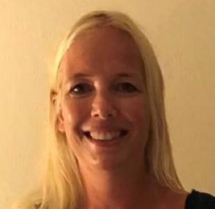 Profilbild Tanja Seidenberger