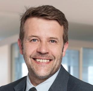 Ernst Welticke
