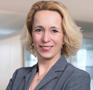 Agentur Tanja Siebert