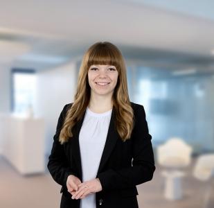 Agentur Lisa-Marie Vollmer-Böttcher