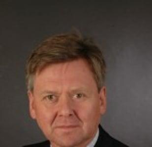 Hauptagentur Manfred Walter