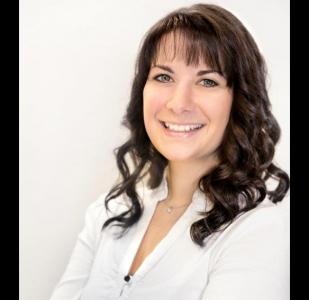 Profilbild Julia Wilsdorf