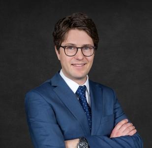 Sebastian Schweiberger